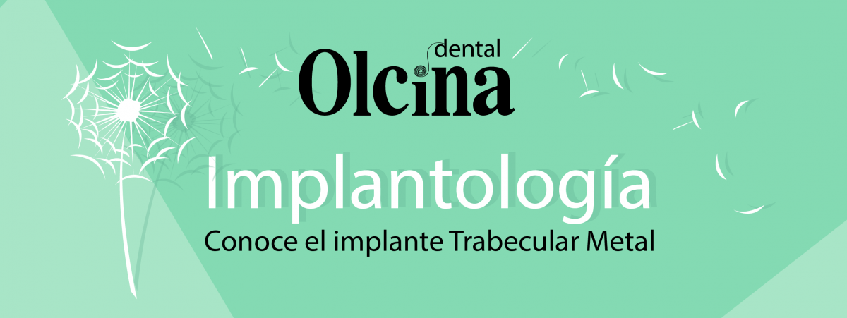 Implantología Olcina Dental
